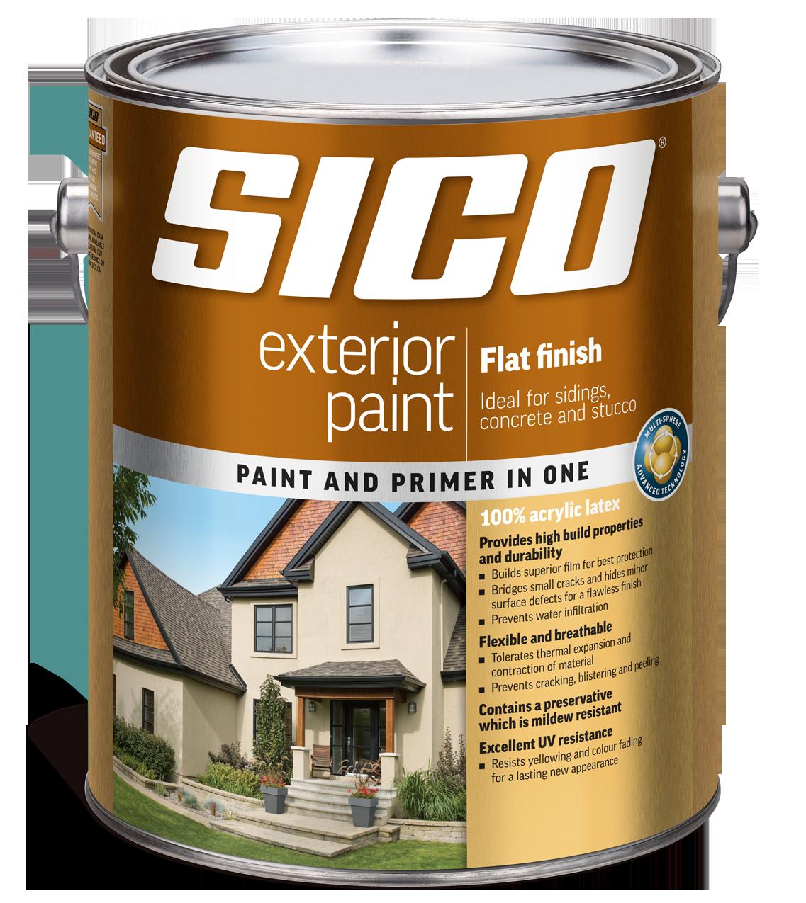Mac Acrylic Paint Ebay